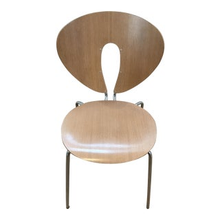 Design Within Reach Globus Chair