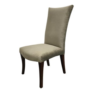 RJones Somerset Side Chair