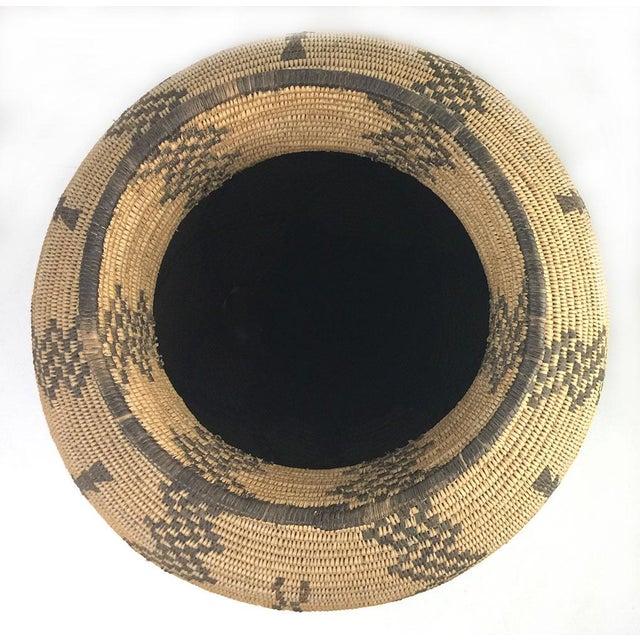 Apache Olla, circa 1900 - Image 5 of 7