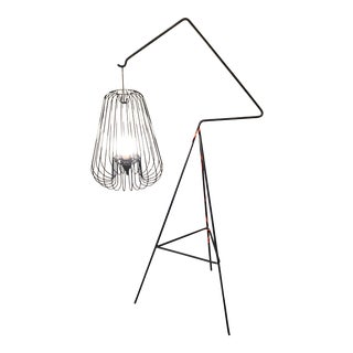 Floor Lamp Modern Contemporary