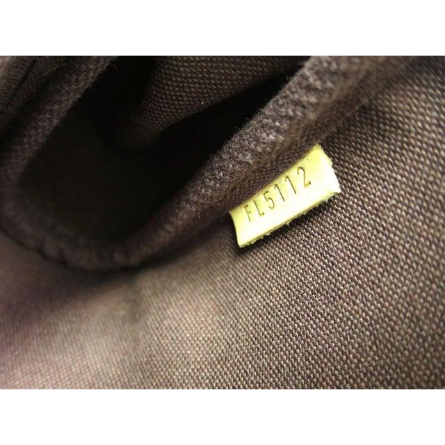 Image of Louis Vuitton Favorite PM Shoulder Bag