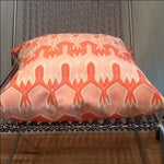 Image of Missoni Home 'Ormond' Smaller Pillow