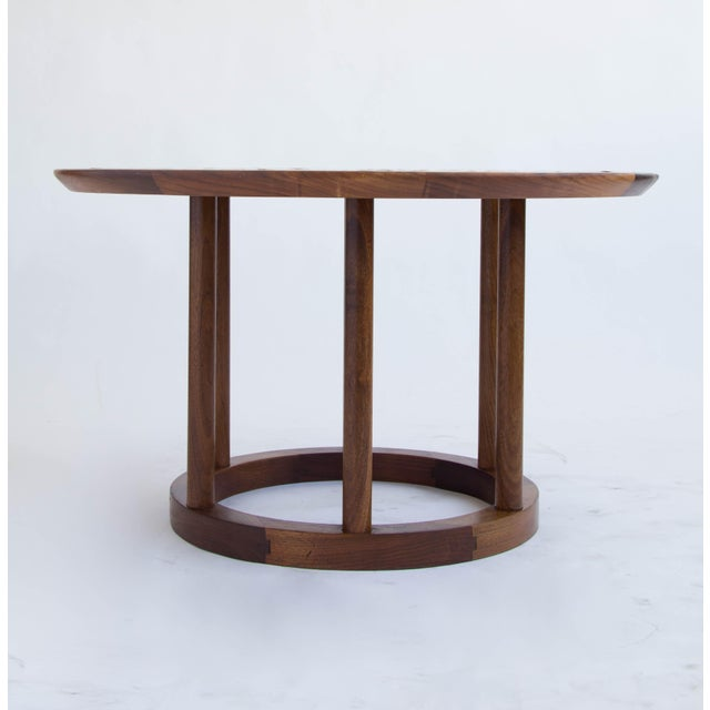 Image of Gordon & Jane Martz Cocktail Table