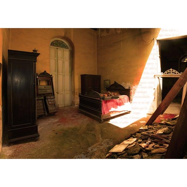 Image of Atelier Morales Arqueologia Giclee Print