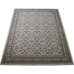 Image of Traditional Herati Rug - 8' X 11'