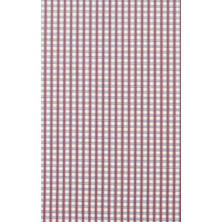 Ralph Lauren Americana Dormer Check Fabric - 4 Yd