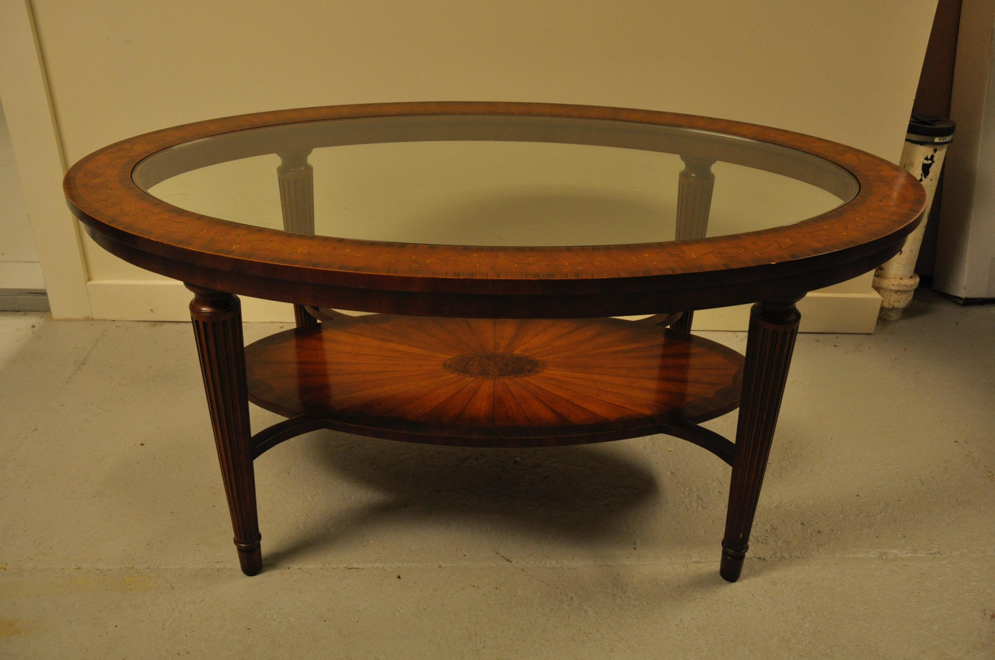 Maitland Smith Glass & Mahogany Coffee Table  Chairish. Rubbermaid Large Drawer. Adirondack Table. 8 Inch Deep Console Table. Shell Table. Zebra Table Runner. Help Desk It Jobs. Bathroom Table Stand. Air Hockey Tables