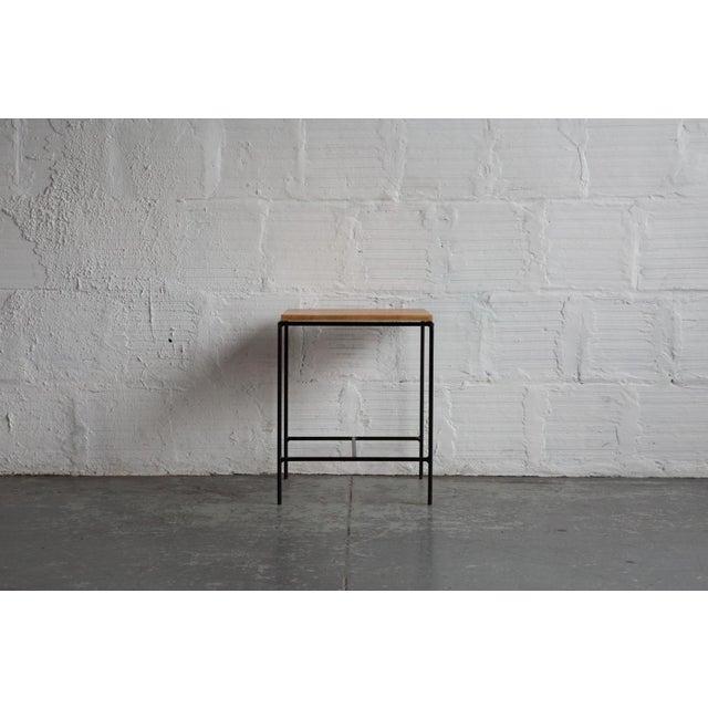 Paul McCobb Side Table - Image 5 of 5