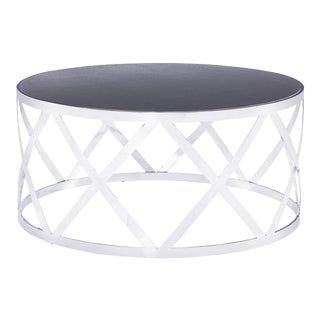Blink Home Black Cocktail Table