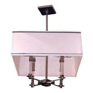 Hudson Valley Lighting Collins Pendant Light