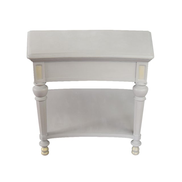 French Country Coffee Table Chairish