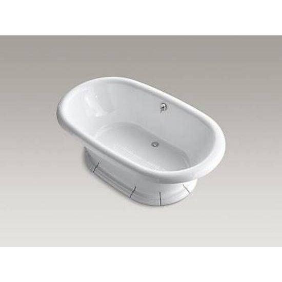 Kohler Vintage Bathtub 18