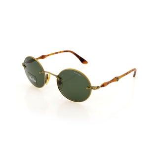 Bluebay Guns Sunglasses