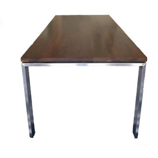 Room & Board Rand Dining Table