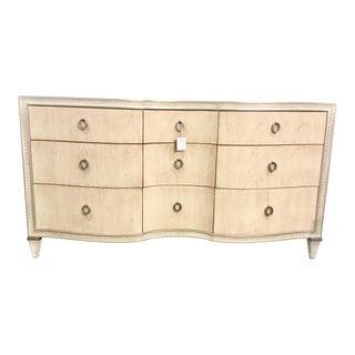 Caracole Cream Dresser