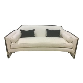 Simply Put Sofa