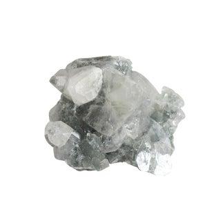 Smoky Mineral Specimen