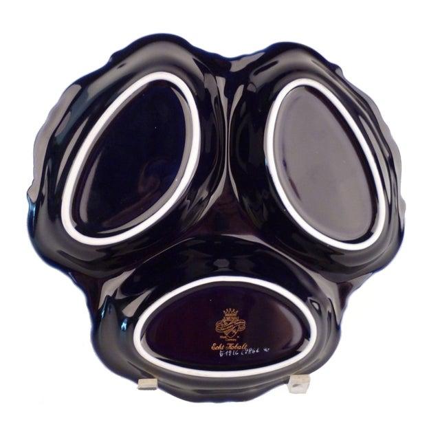 Jlmenau Porcelain Serving Platter - Image 8 of 8