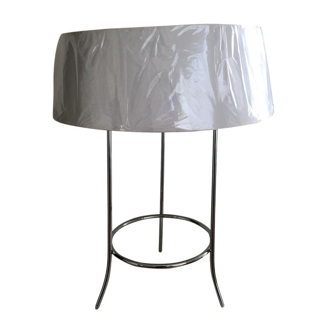 Robsjohn-Gibbings Table Lamp for Hinson & Co. - Image 1 of 6
