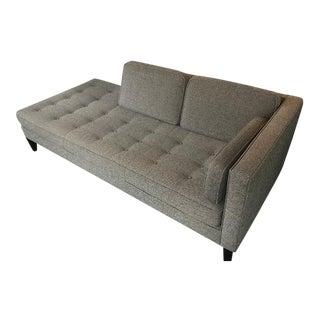 Room & Board Hutton Chaise