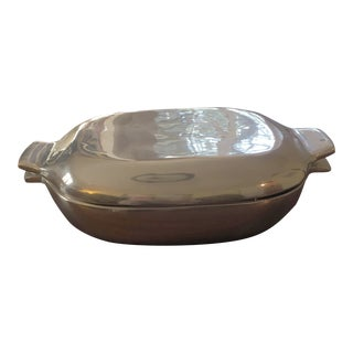 Mambo Casserole Dish with Handle