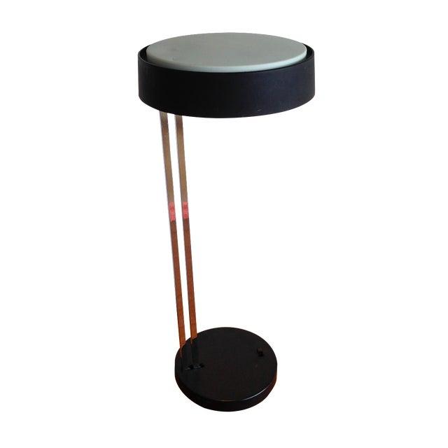 Lightolier Desk Lamp - Image 1 of 8