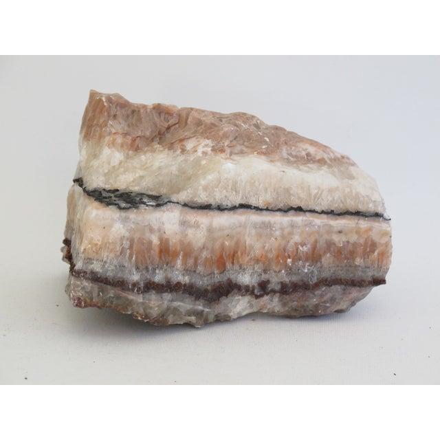 Image of Southwestern Mineral Specimen
