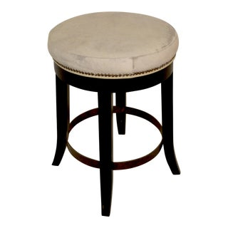 Lee Industries Counter Stool