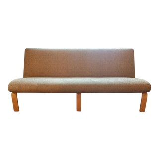 Modernica Tweed Sofa