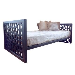 Modernist Day Bed