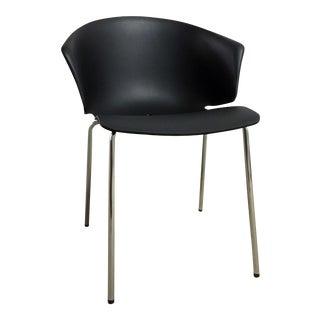 Pedrali Grace 410 Chair