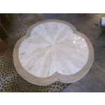 Image of Monteverdi Young Clover Shape Coffee Table
