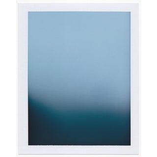 Abstract Photography by Maarten De Boer