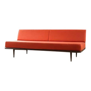Design Within Reach Nelson Daybed