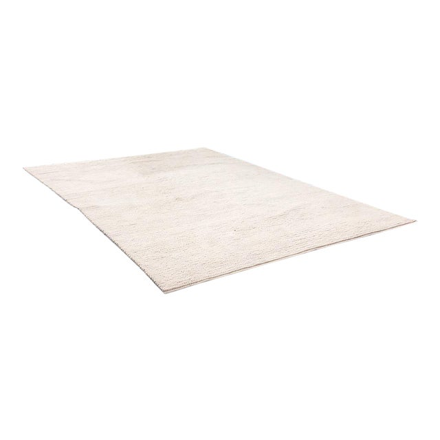 Serena & Lily Rope Rug - 9' X 12' - Image 1 of 6