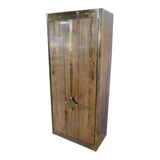Mastercraft Cabinet