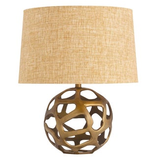 Arteriors Ennis Table Lamp