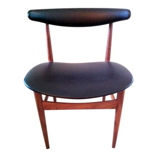 Used  Vintage Office Chairs Desk Chairs  Chairish