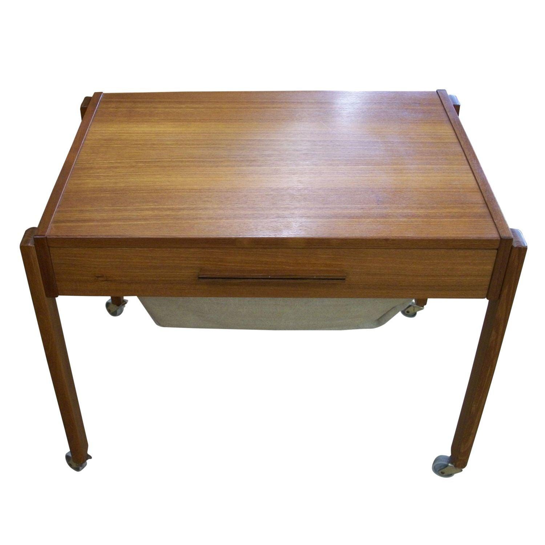 Vintage & Used Furniture Seattle