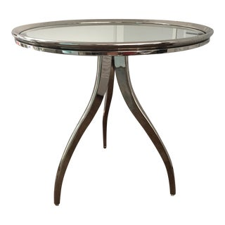 Drexel Heritage End Table