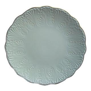 Lenox Vintage White Platter
