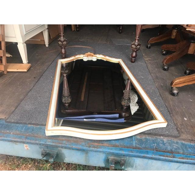 John Widdicomb Antique Mirrors - A Pair - Image 10 of 11