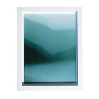 Framed Abstract Photography by Maarten De Boer