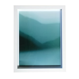 Framed Abstract Photography by Maarten De Boer