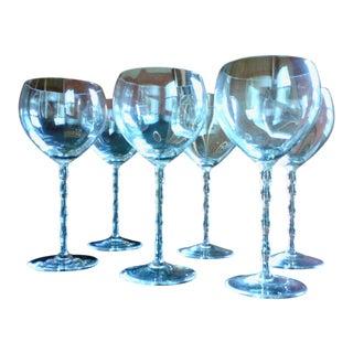 Rosenthal Wine Goblets - Set of 6