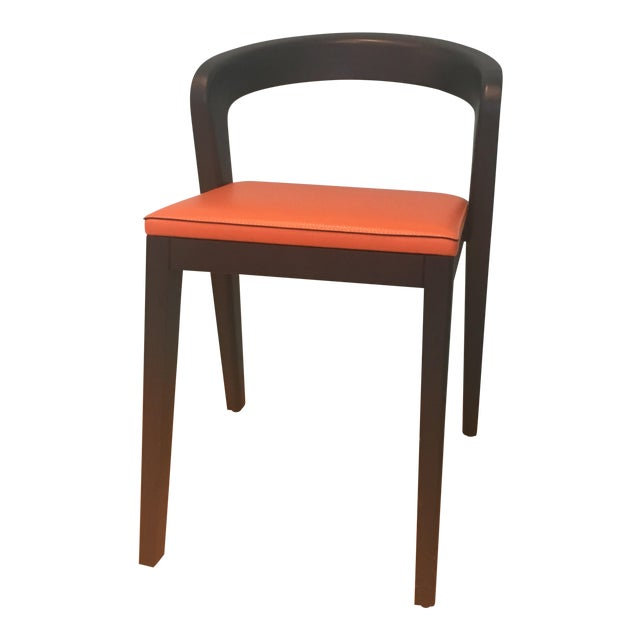 "Image of Wildspirit Solid Wood ""Play"" Chair"