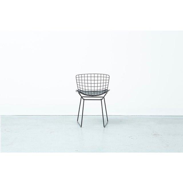 Bertoia Child's Chair - Image 5 of 10