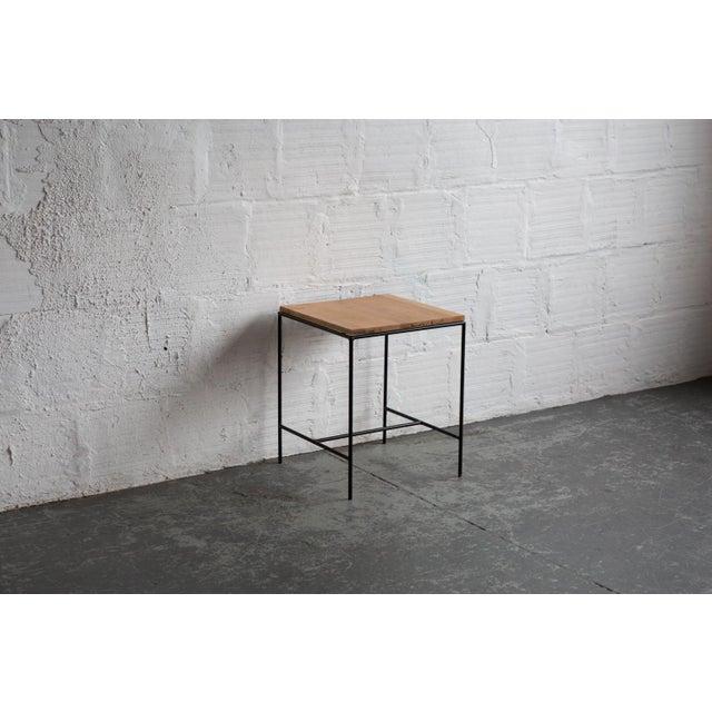 Paul McCobb Side Table - Image 4 of 5
