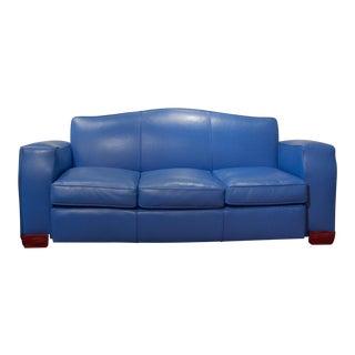 Jules Leleu Seating Suite