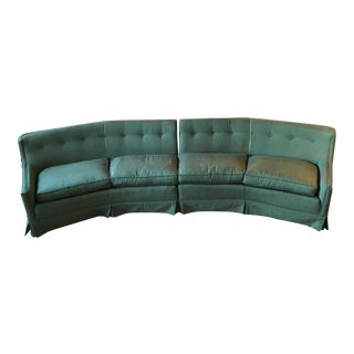 Tailor Made by Tomlinson Sofa